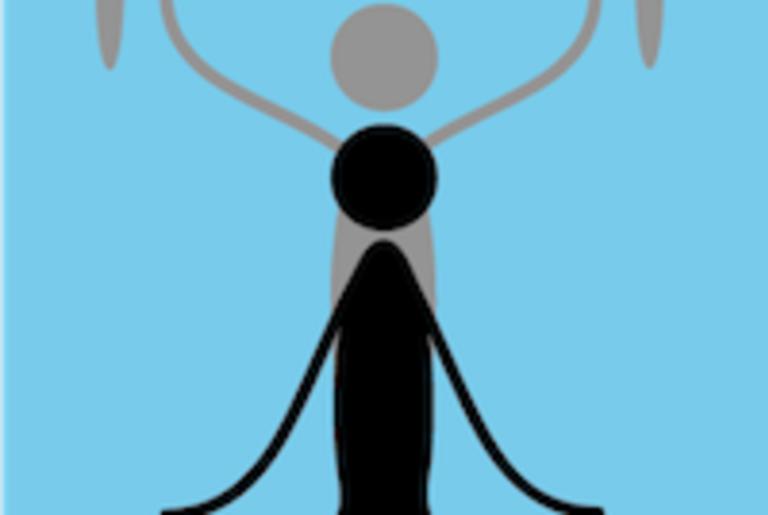 Total Training Center Logo