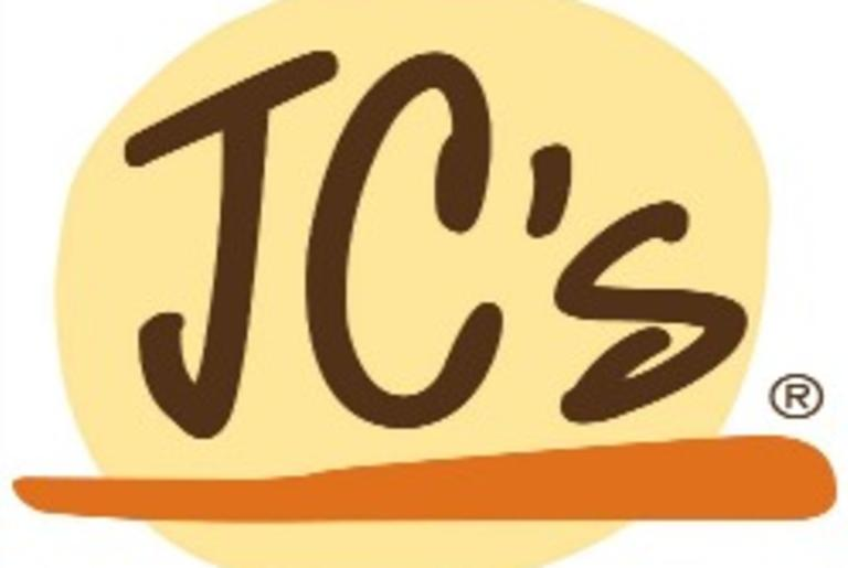 J. Christopher's Logo