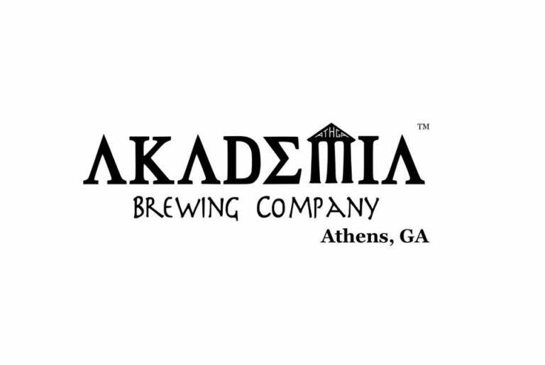 Akademia Written Brand