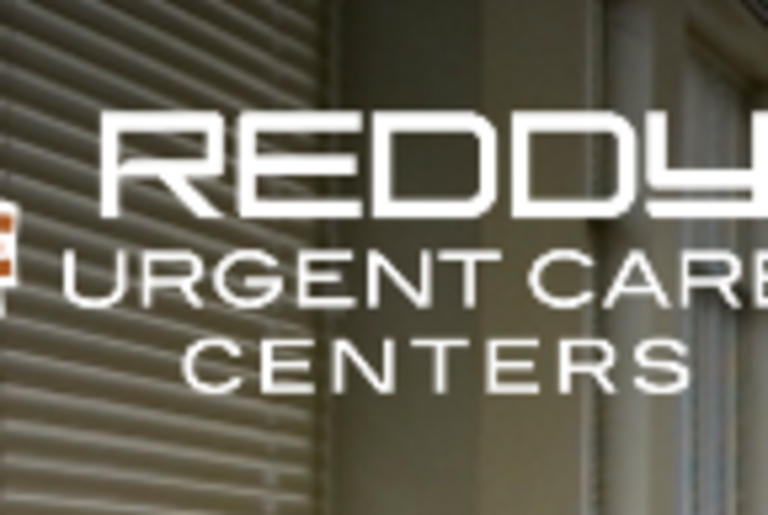 Reddy Urgent Care Centers