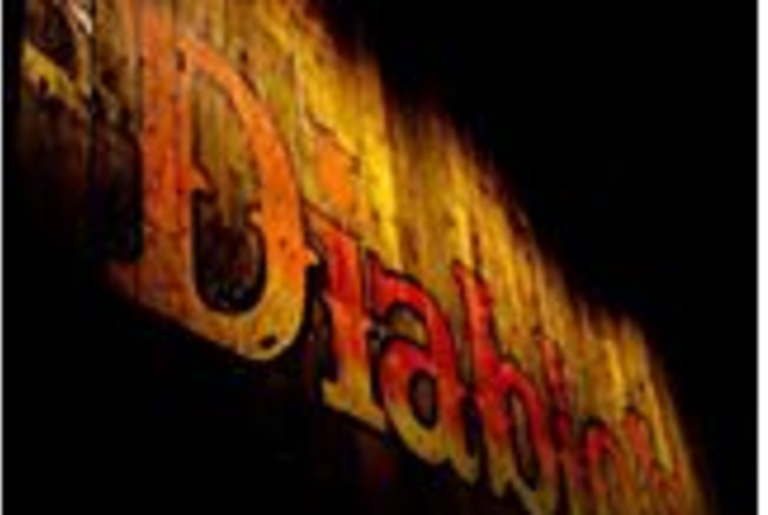 Diablo's Southwest Grille