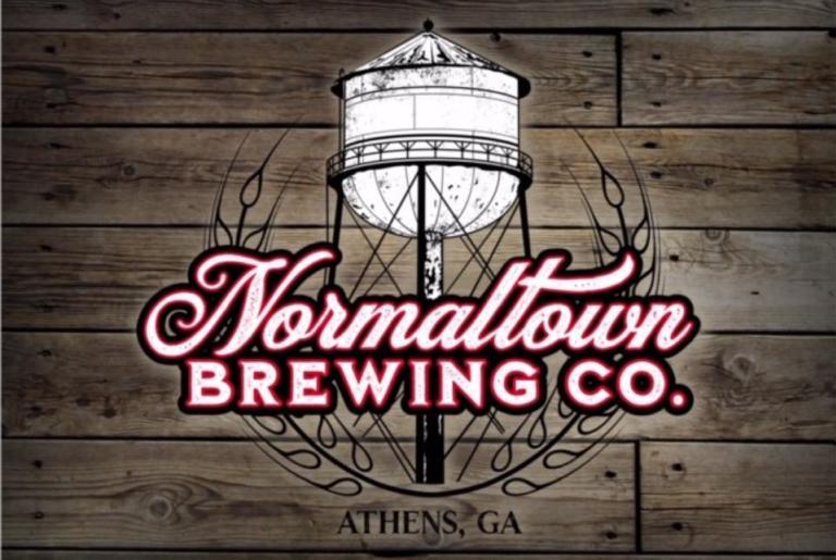 Normaltown Brewing Logo