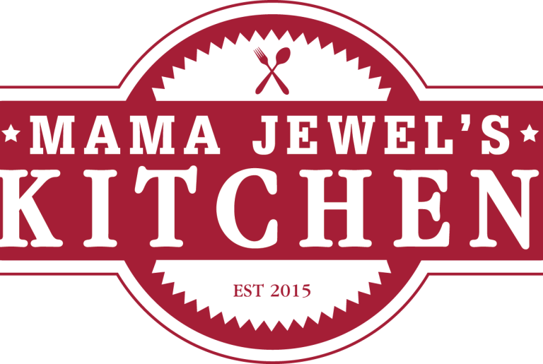 mama jewel's