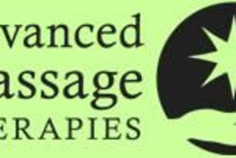 Massage Therapies Logo