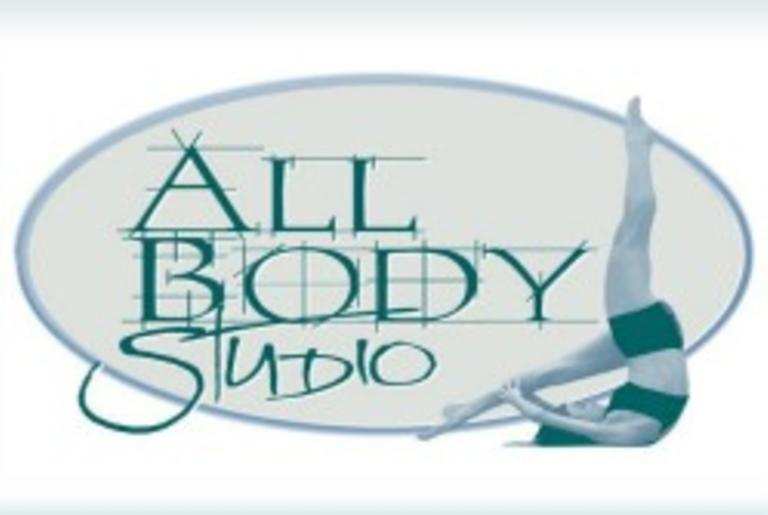 All Body Studio Logo