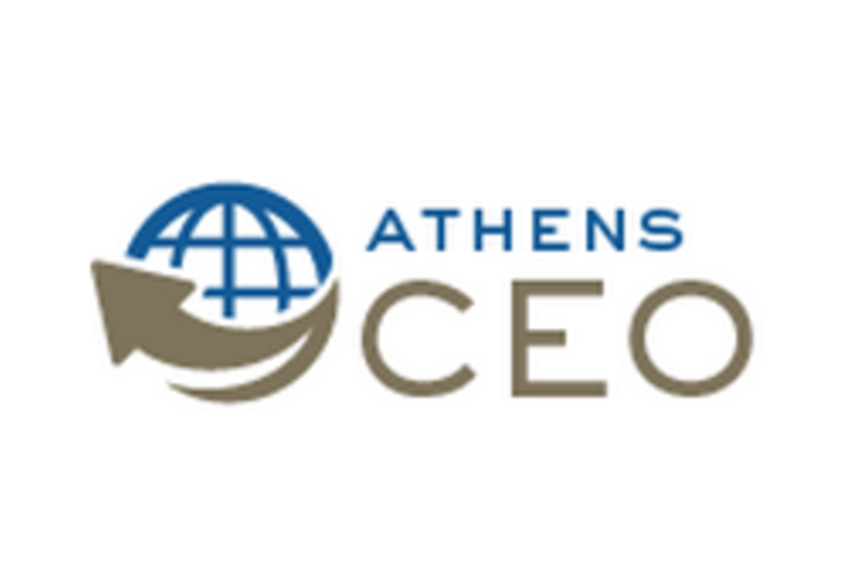 Athens CEO