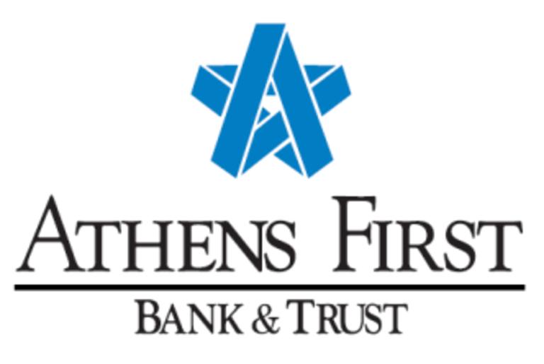 AFBT Logo