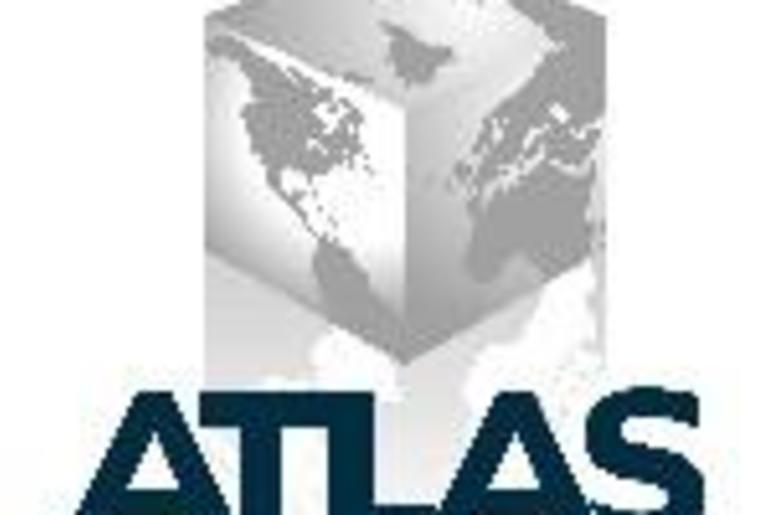 Atlas Real Estate Advisors