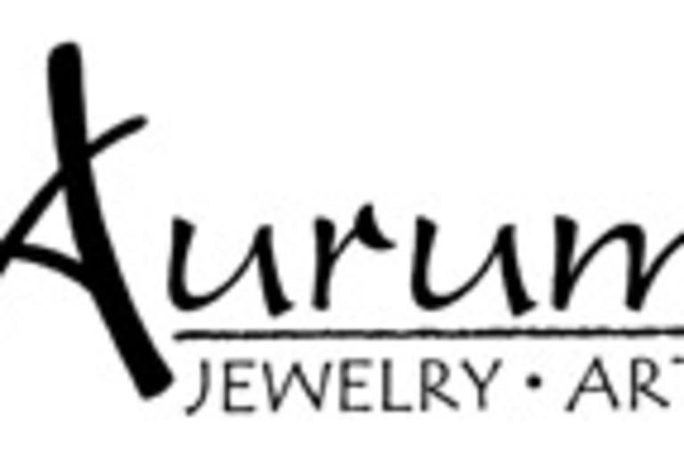 Aurum Studios Logo