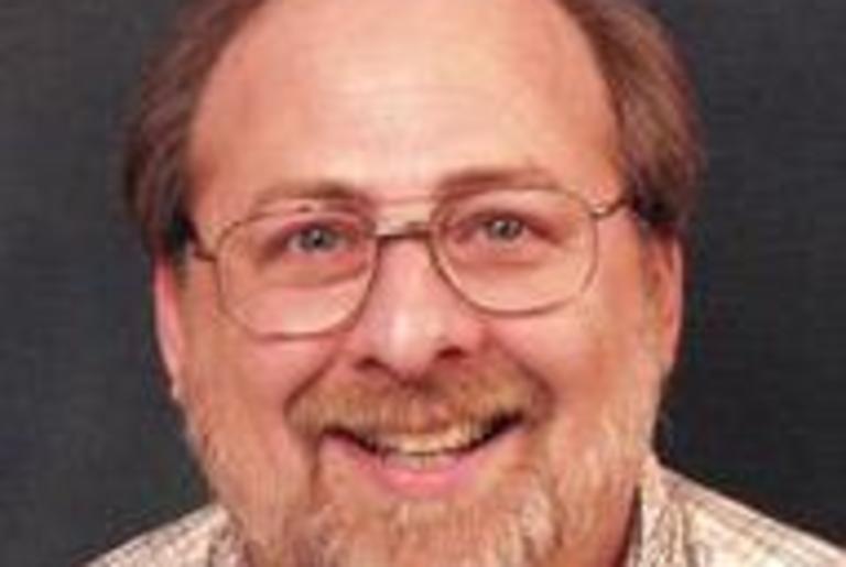 Bob Allen, REALTOR