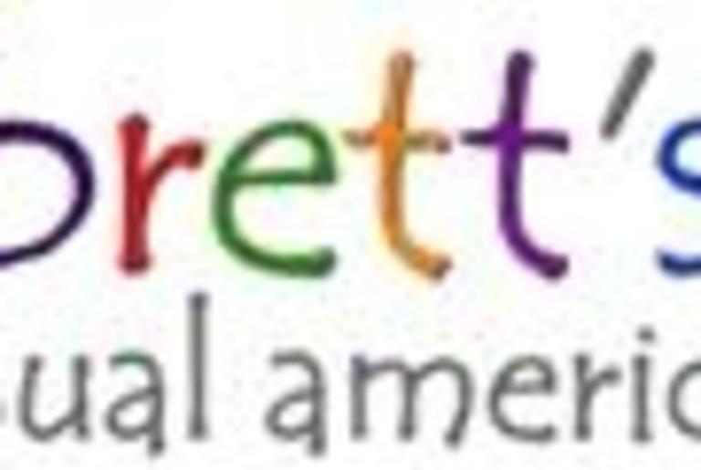 Brett's Casual American Restaurant