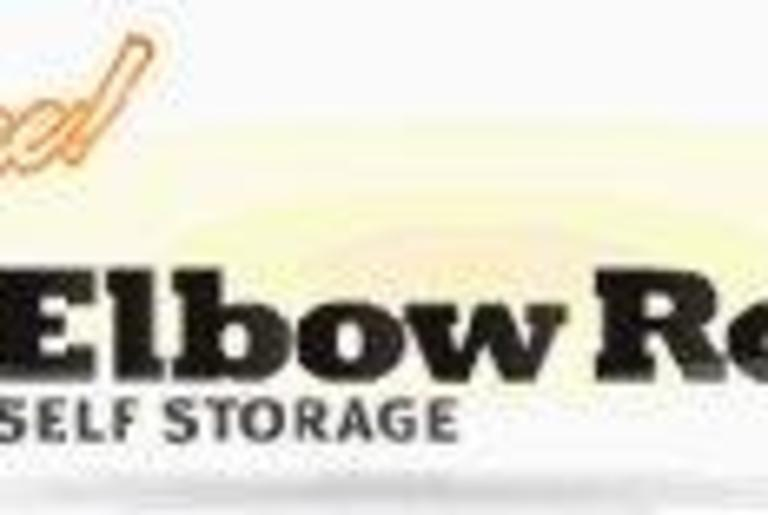 Elbow Room Self Storage