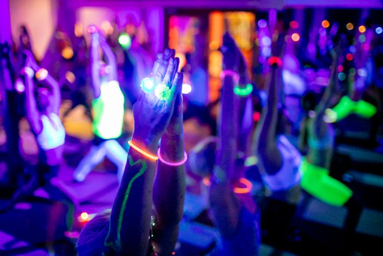 fuel-glow-yoga