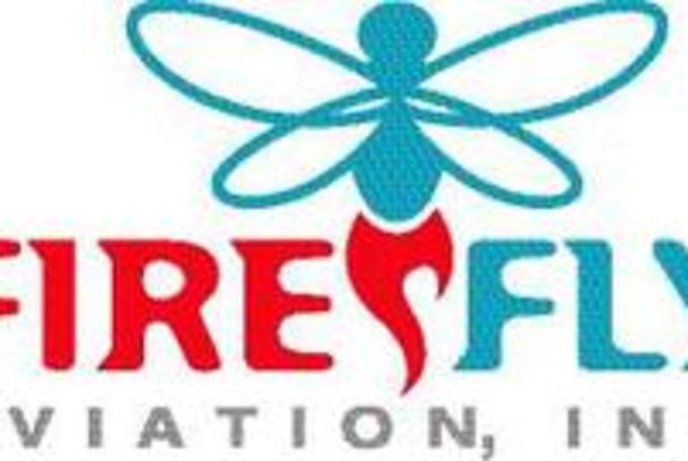 Firefly Aviation