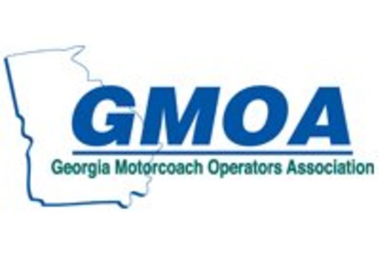 GA motorcoach