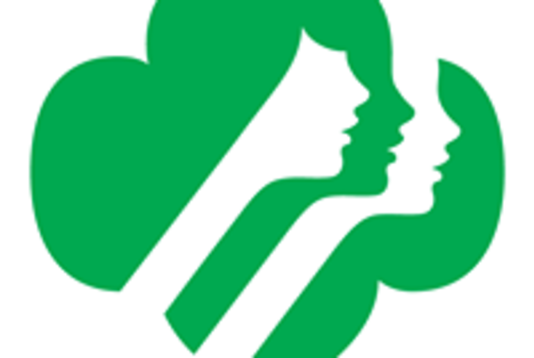 Girl Scouts of NE GA