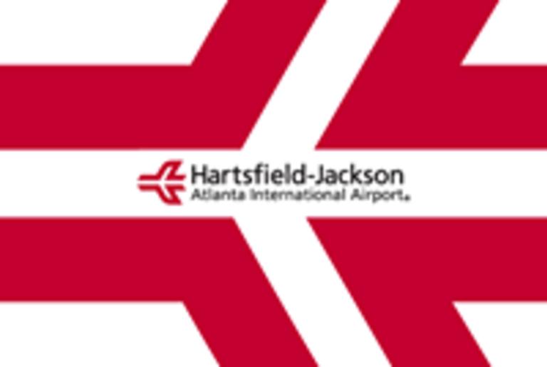 Atlanta's Hartsfield-Jackson