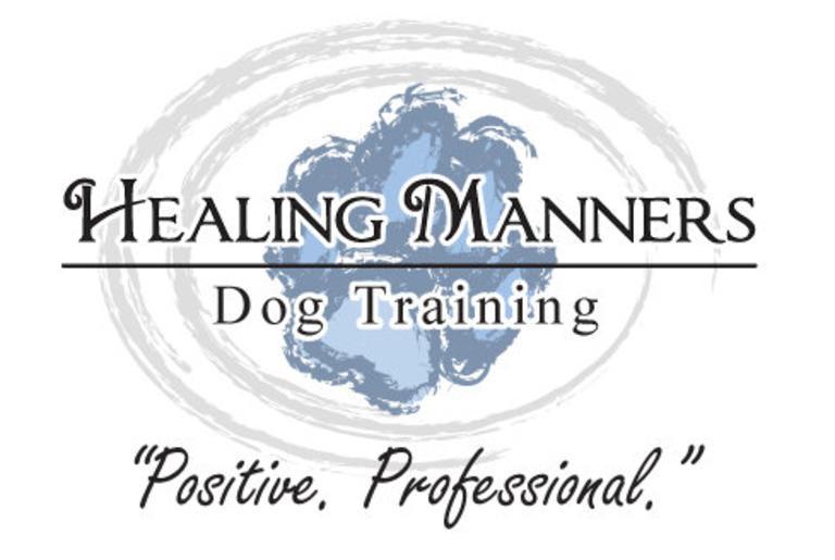 Healing manners