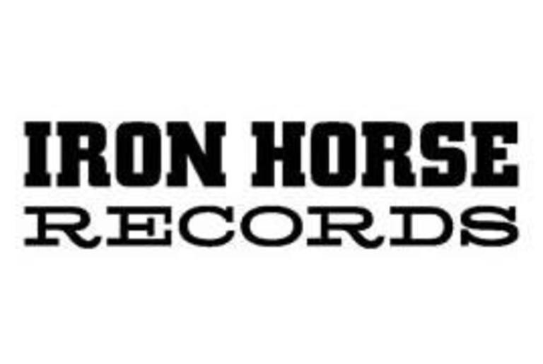 Iron Horse records