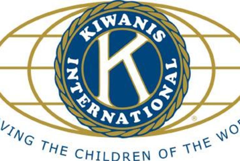 Kiwamis