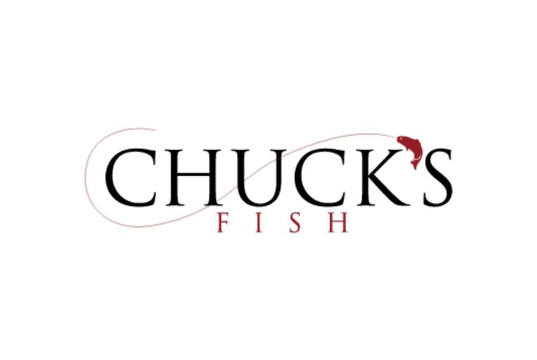 Chucks Fish