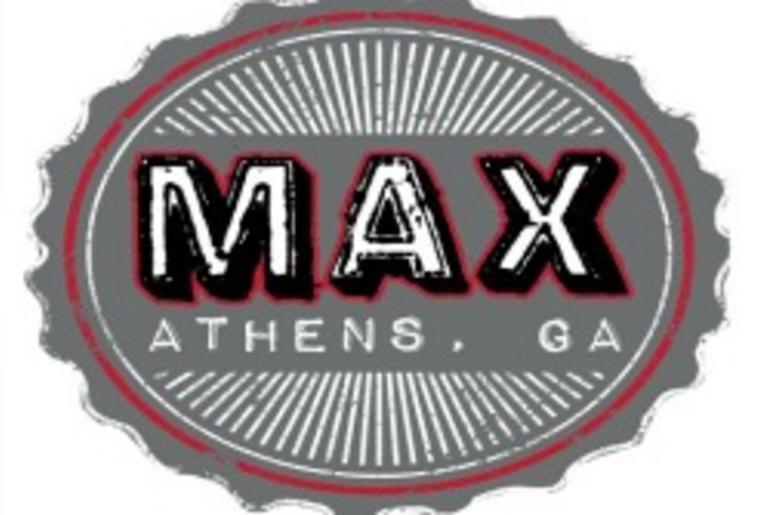 Max Canada logo