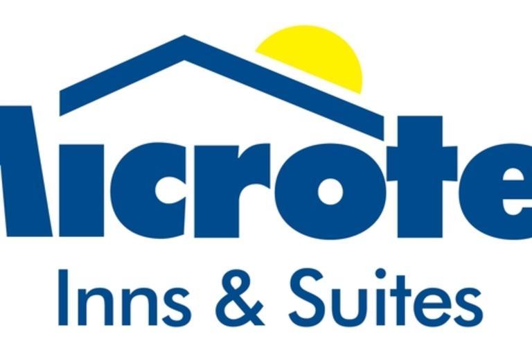 Microtel_Logo