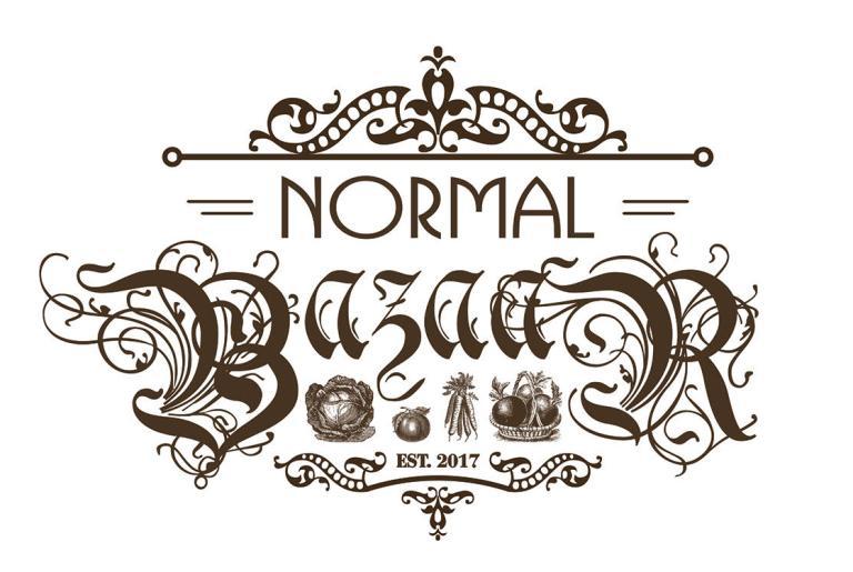 Normal Bazaar