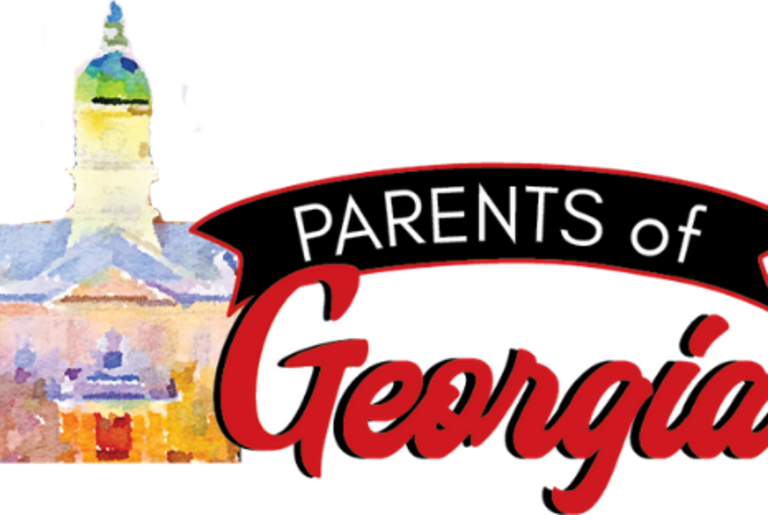Parents of Georgia