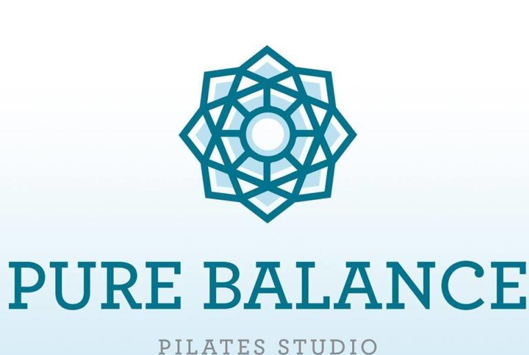 Pure Balance Studio