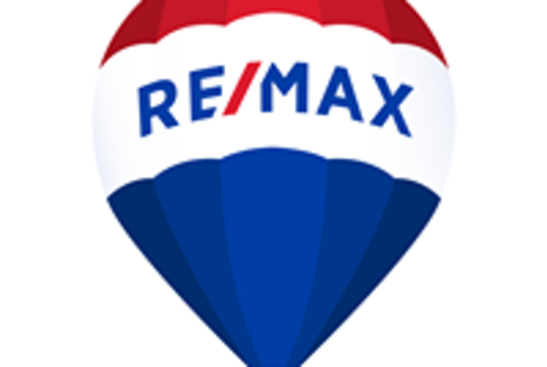 Jim Clauser RE/MAX