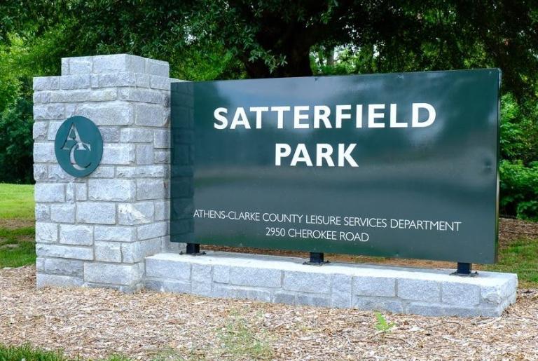 Satterfield Park