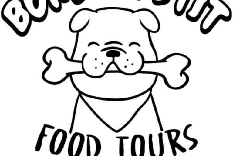 Bone Appetit Food Tours