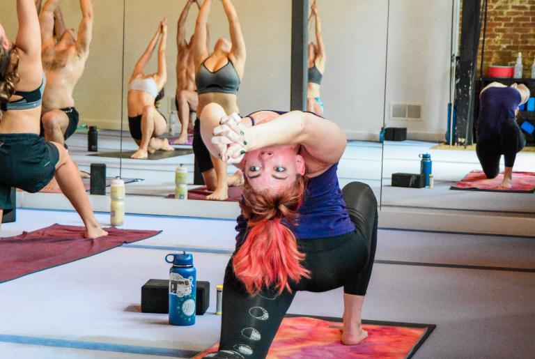 stretch-in-studio-pic