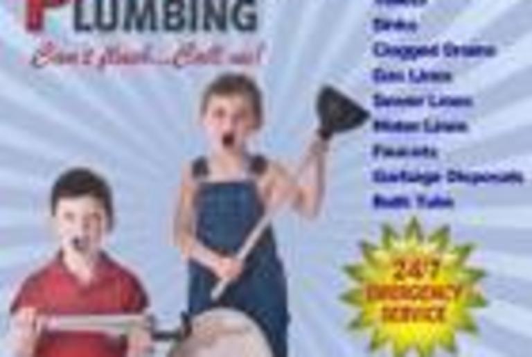 Summers Plumbing
