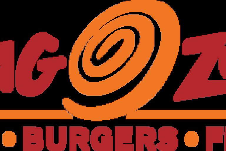 Wing Zone Logo