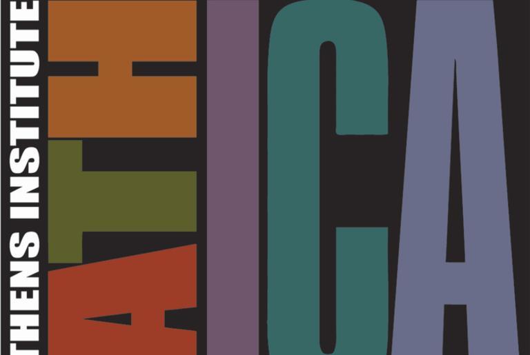 ATHICA logo