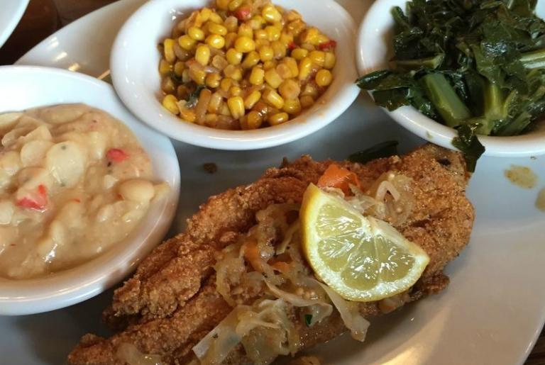 catfish-special-theplace-credit-visitathensga