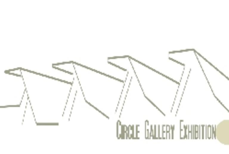 cirlce gallery
