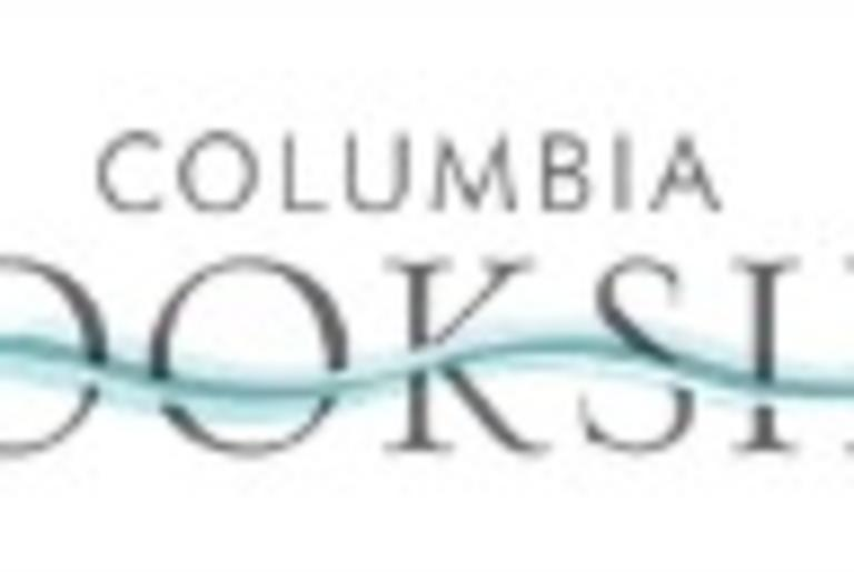 columbia-brookside-logo