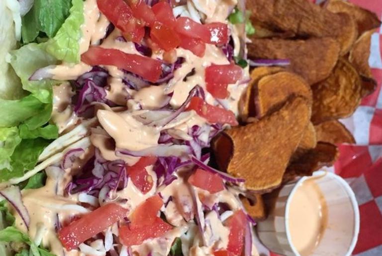 fish-tacos-la-puerta-del-sol-credit-visitathensga