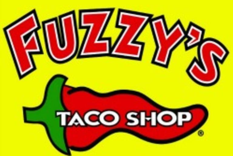Fuzzys Logo