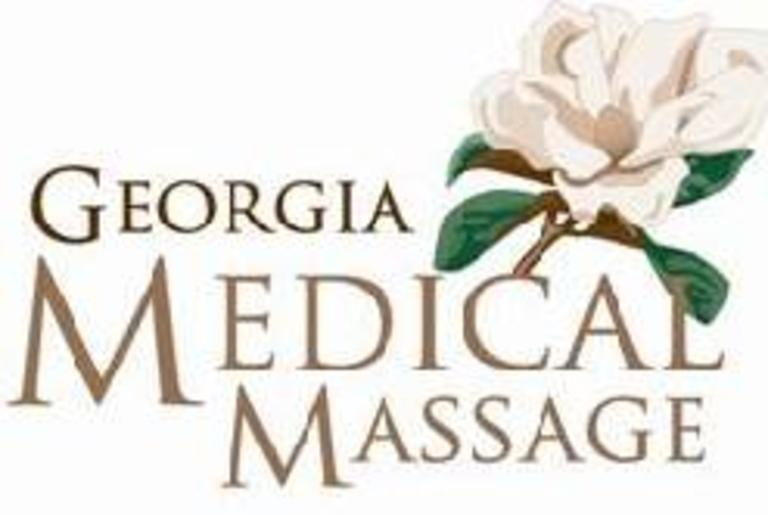 georgia medical massage