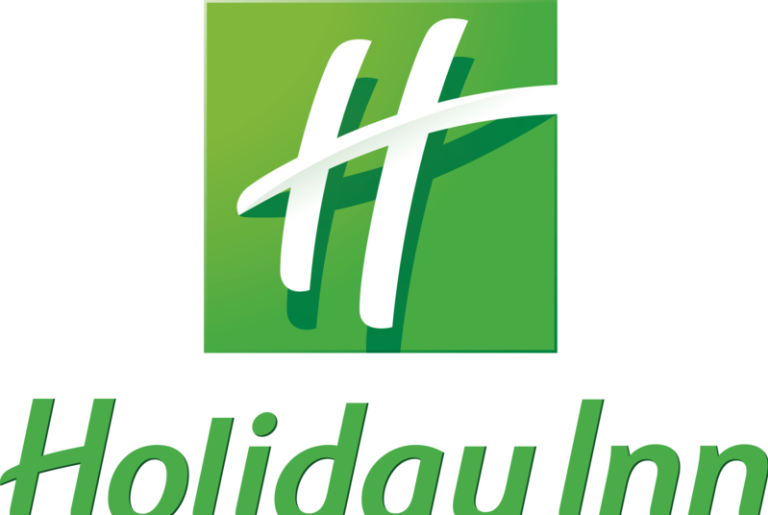 Holiday Inn Athens Georgia logo