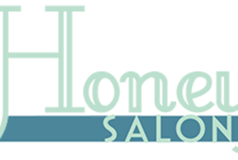 honeys salon