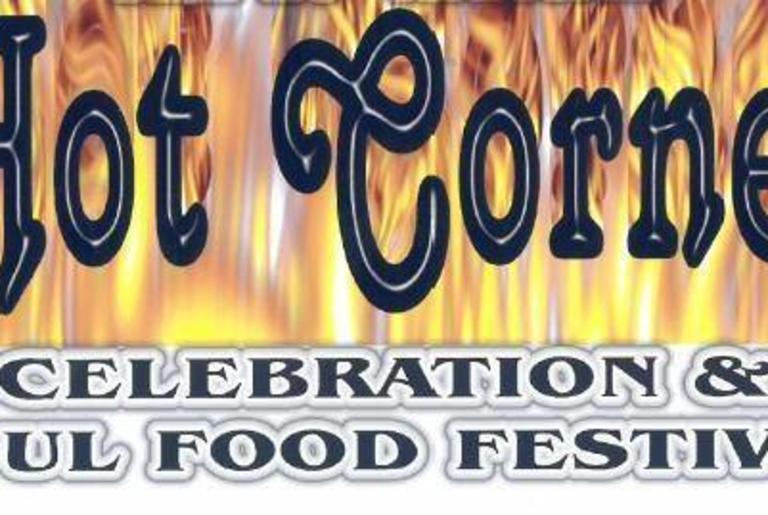 hot-corner-logo