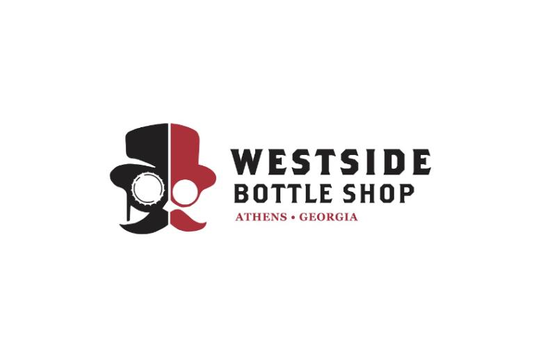 Westside Bottle Shop