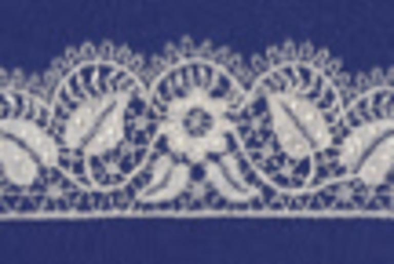 Athens Lace Makers Example