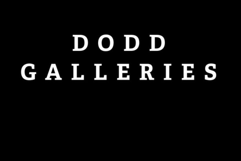 Lamar Dodd Art School Galleries
