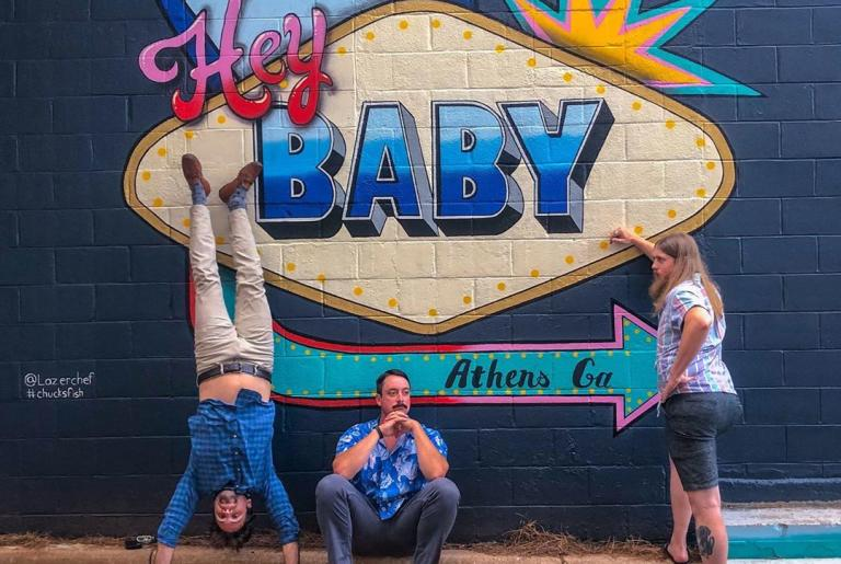 hey-baby-mural